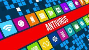 MEJORES ANTIVIRUS GRATIS PARA PC