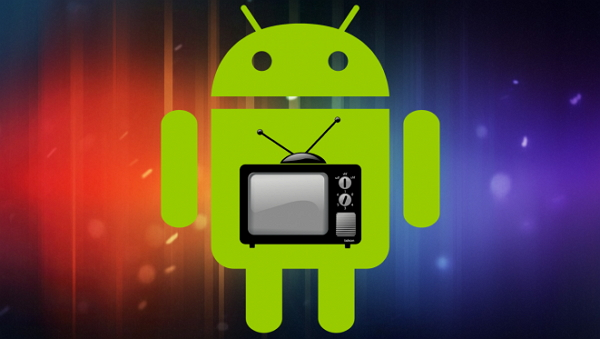Mejores aplicaciones para ver TV en Android