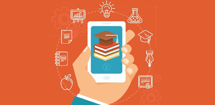 APPS PARA UNIVERSITARIOS