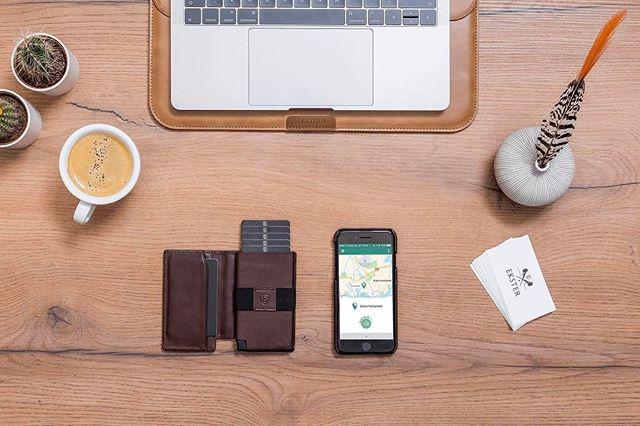 Gadgets para la vida cotidiana