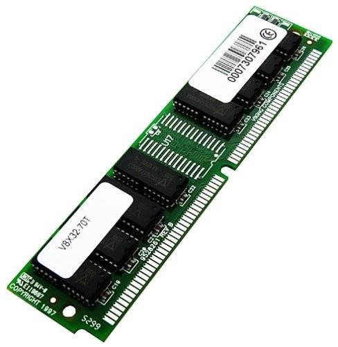 Qué es una memoria RAM