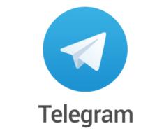 CÓMO BUSCAR Y AÑADIR UN CONTACTO EN TELEGRAM