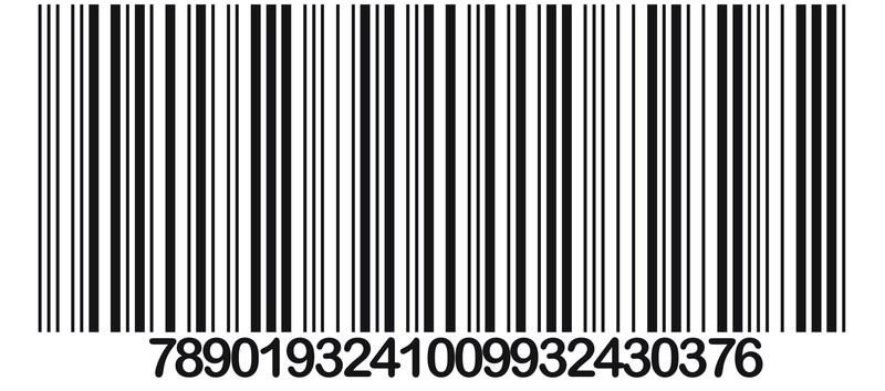 Generar codigos de barras online gratis
