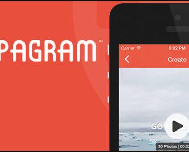 Como colocar musica a videos e imagenes en Instagram