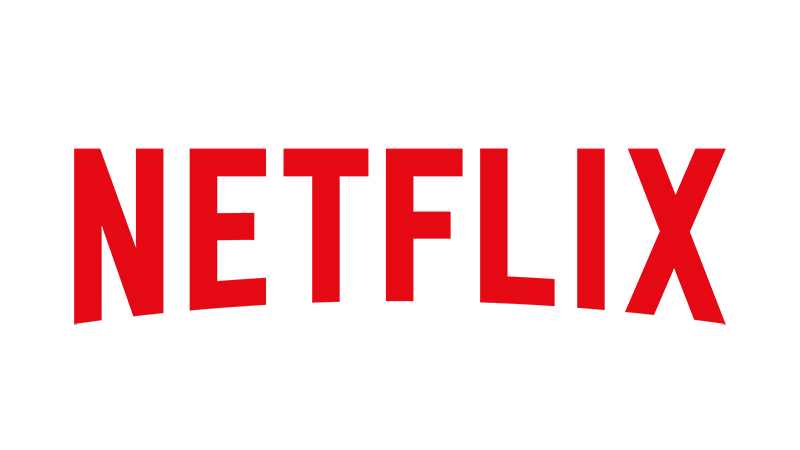 Como obtener mes gratis de Netflix sin tarjeta
