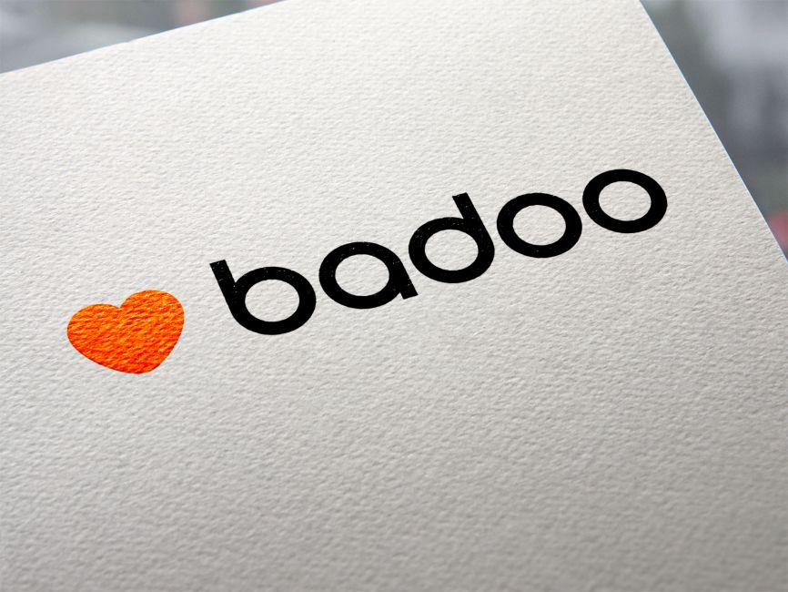Que es y como usar Badoo