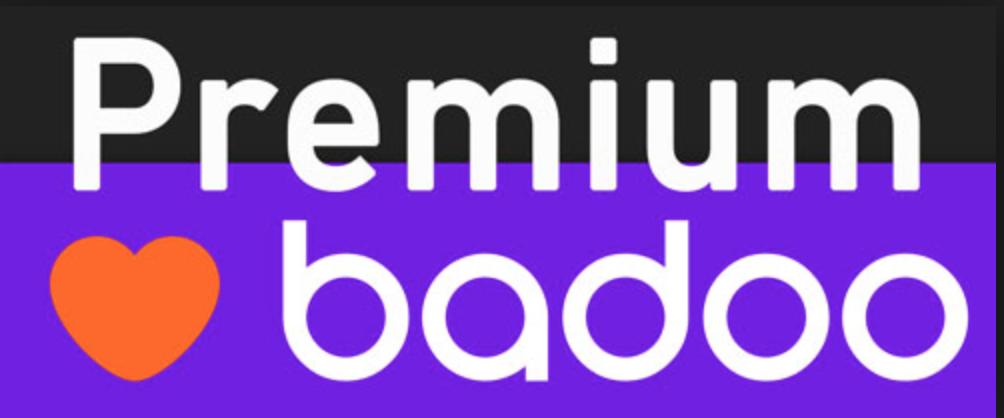 BADOO Premium y Superpoderes | Beneficios, como activar y