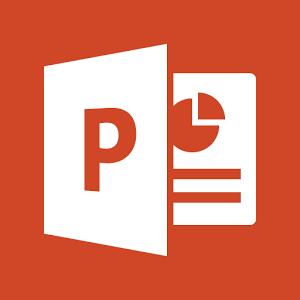Herramientas, funciones y atajos de Microsoft Power Point