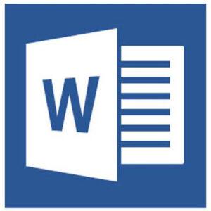 Herramientas, funciones y atajos de Microsoft Word