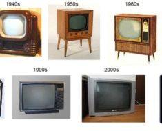 Historia Television