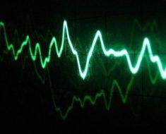 Que es un decibel