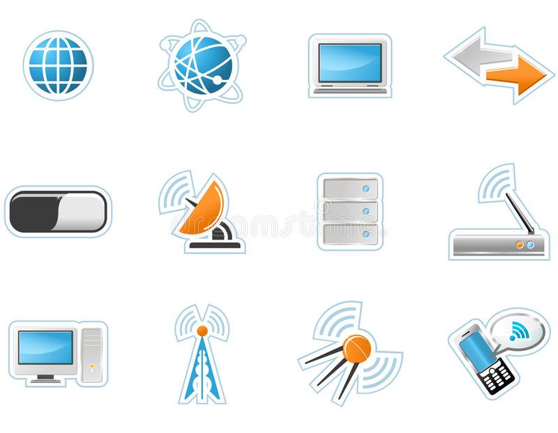 Tecnologias inalambricas | Caracteristicas y como funcionan