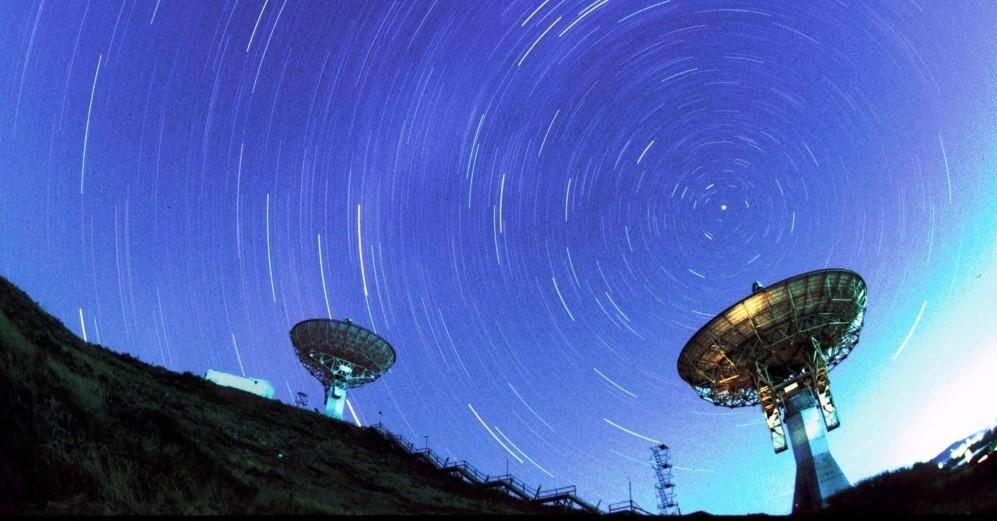 Que son las telecomunicaciones?