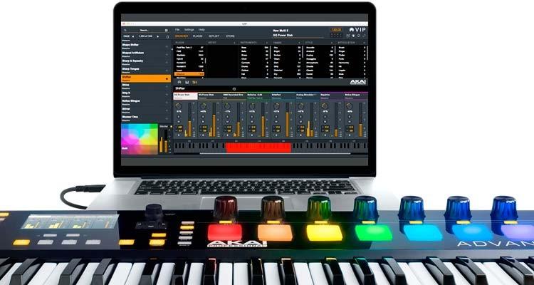 Tecnologia MIDI | Que es, evolución, aplicaciones y dispositivos