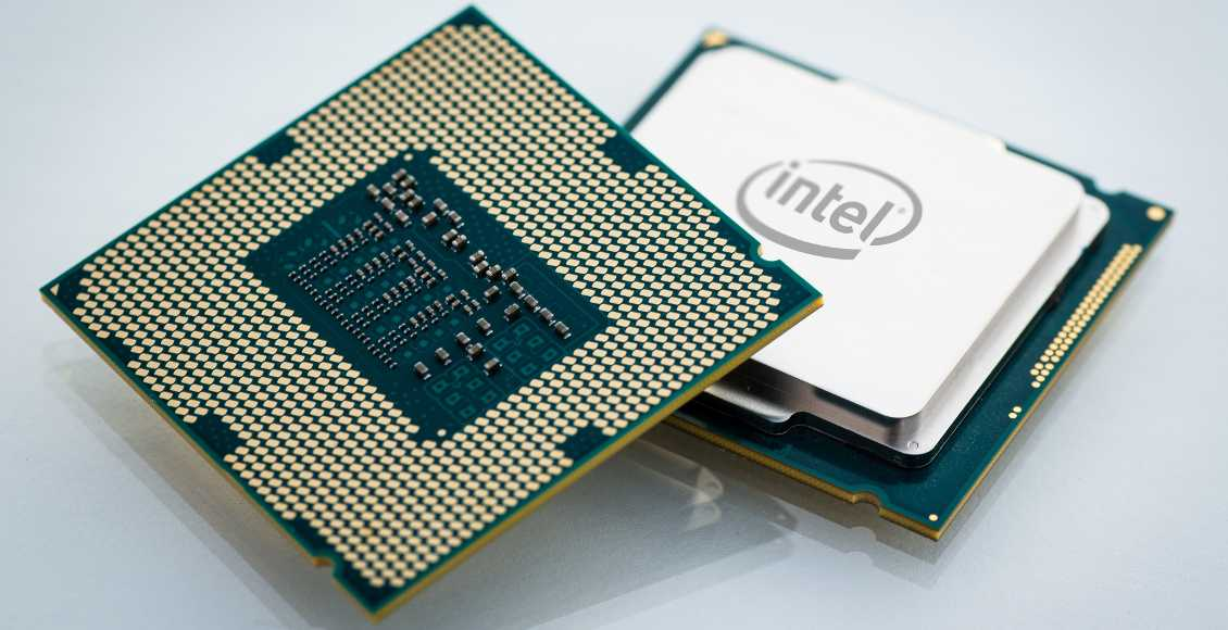 Unidad Central de Procesamiento o CPU