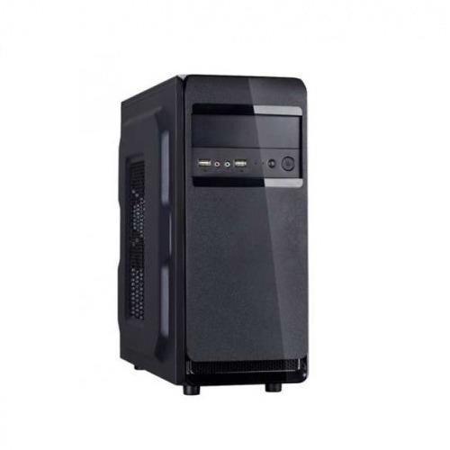 GABINETES PARA PC Tipos Importancia Y Caracteristicas