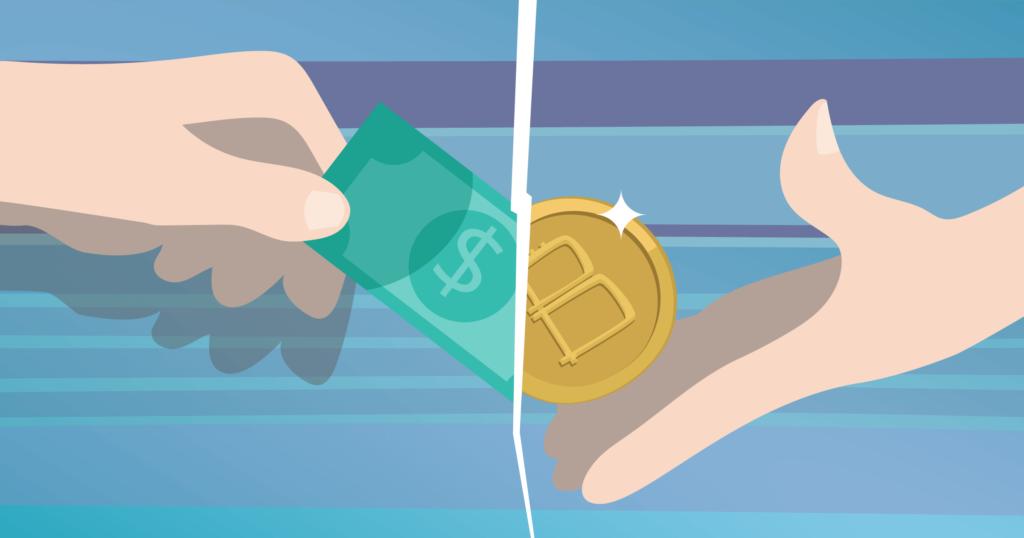 Consejos para comprar Bitcoin