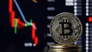 Es realmente el Bitcoin una burbuja