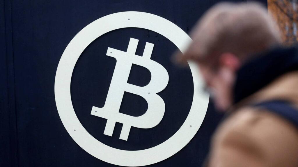 Qué esta ocurriendo con el precio del Bitcoin