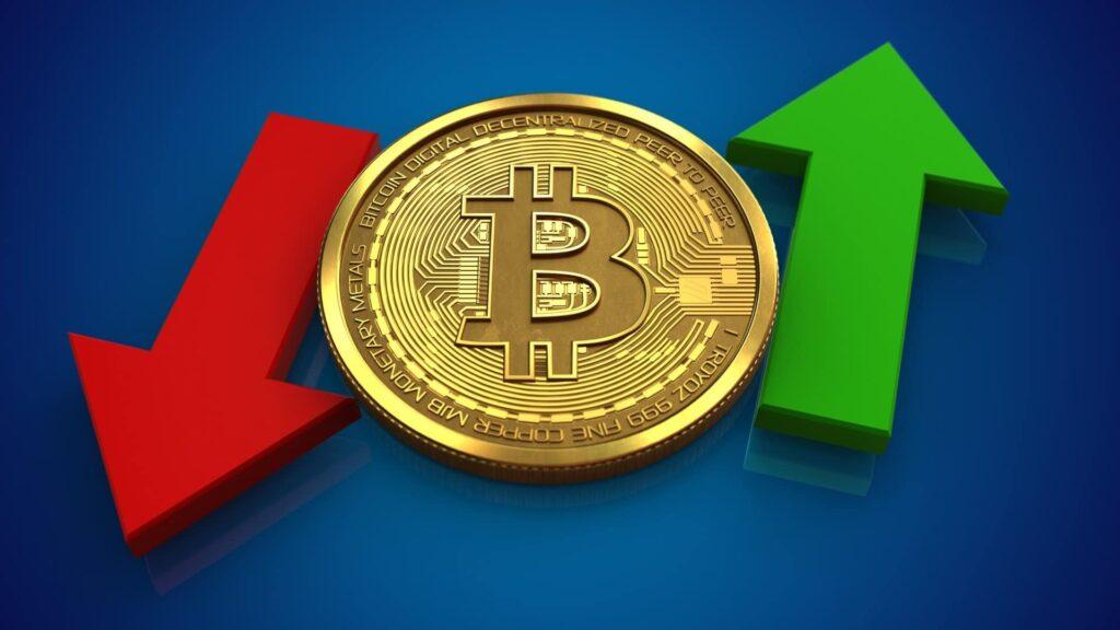 Qué se espera a futuro con el Bitcoin