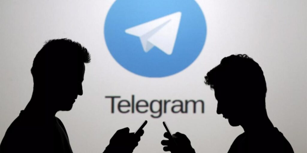 Cómo ocultar número de teléfono en Telegram