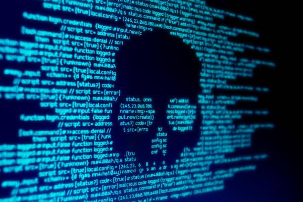 virus-hacker-malware