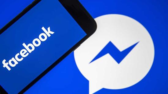 Funciones de Messenger Facebook