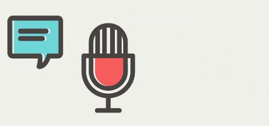 convertir texto a audio